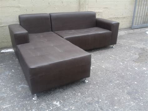sofa company cape town new daybed leather sofas city bowl lounge furniture