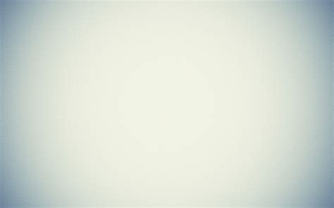 Bright White Light by Wallpaper 2560x1600 Background Leaf Light