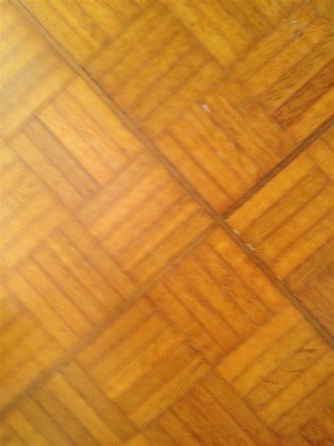 lowes flooring installation calculator gurus floor