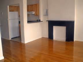 bedford stuyvesant 2 bedroom apartment for rent