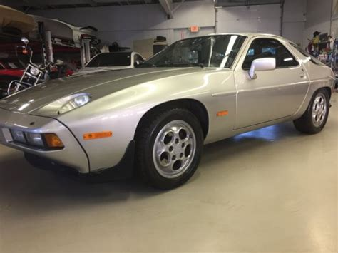 porsche models 1980s 1981 porsche 928s model for sale porsche 928 s 1980