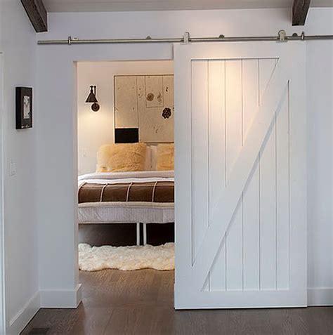 bypass wood closet doors bypass wood closet doors home design ideas
