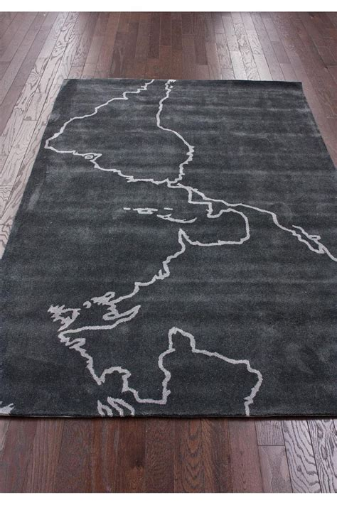rug map map rug i want this