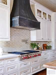 kitchen vent ideas best 25 vent ideas on stove hoods