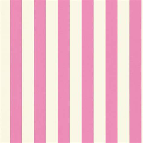 wallpaper pink white white and pink wallpaper wallpapersafari