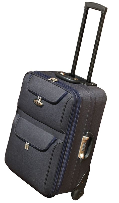 travel bag top quality luggage sets best brands for travel bags and suitcases with wheels and