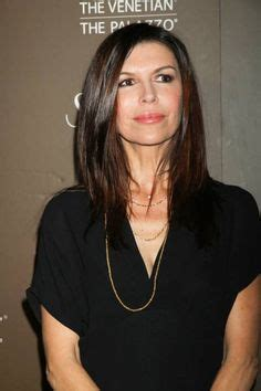general hospital anna short hair 1000 images about finola hughes on pinterest general