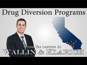 Diversion Program Criminal Record Diversion Program Overview Wklaw