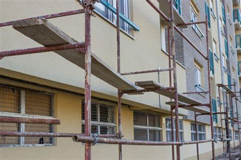 wann immobilie kaufen gebrauchte immobilie kaufen worauf sollten sie dabei achten