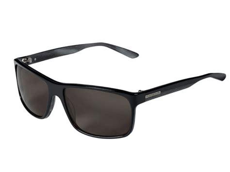 porsche design mens sunglasses porsche s sunglasses wap0750060f wap0750060f