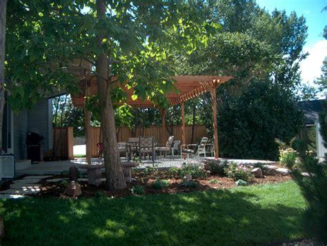 Landscape Architect Fort Collins Landscape Rock Fort Collins 28 Images Holcomb