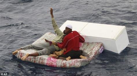 boat accident zanzibar baharia wa mv spice islander azungumzia ajali