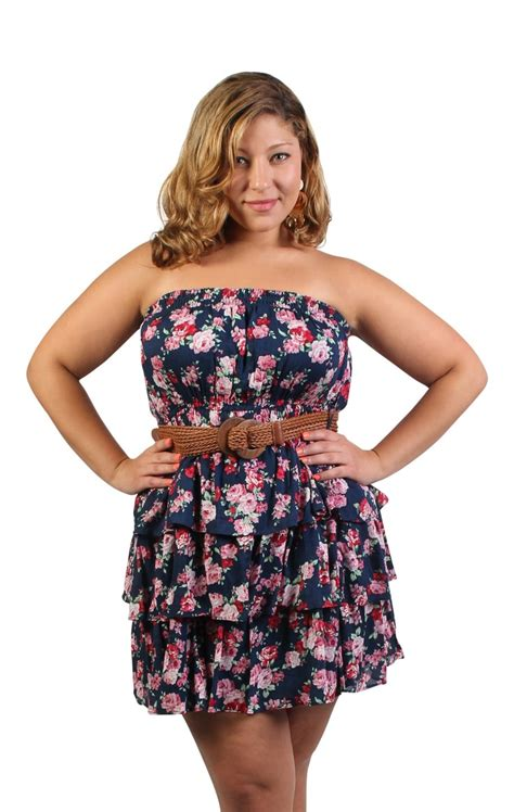 plus size country style dresses country style plus size dresses dress edin