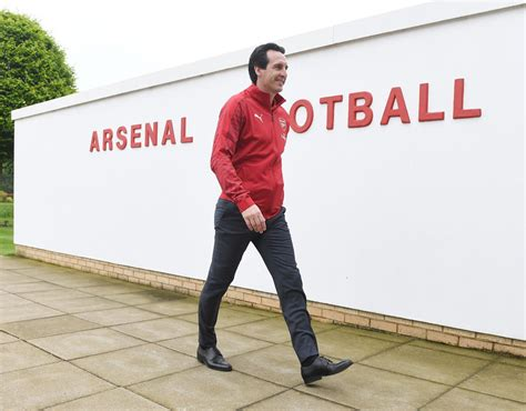 arsenal wage arsenal wages gunners salaries revealed but how much