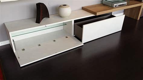mobili soggiorno moderni outlet outlet soggiorno moderno compas soggiorni a prezzi scontati