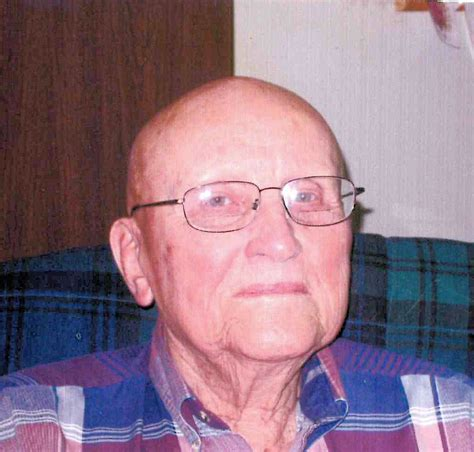 obituary of h zickel pence reese funeral home