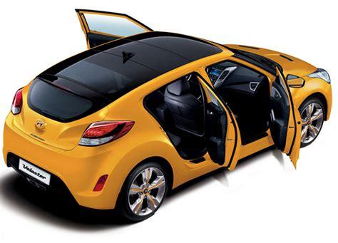 carros nuevos html autos post nuevos carros 2012 2013 taringa