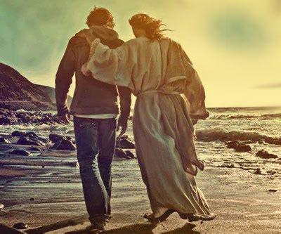imagenes de jesus hablando con un joven reflexiones cristianas reflexiones de la biblia