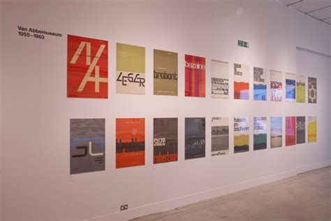 web design museum london wim crouwel a graphic odyssey at london s design museum