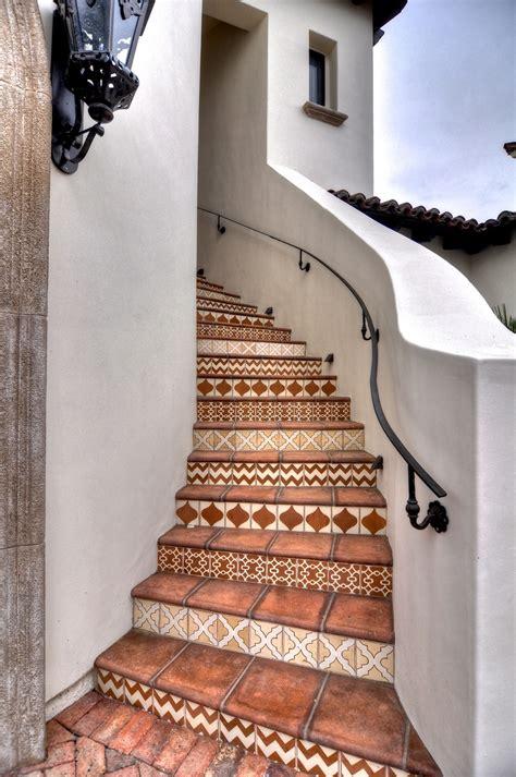 Small Bathroom Tile Floor Ideas make an entrance go ka pow with custom designed tiles on