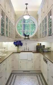 narrow galley kitchen designs 31 stylish and functional super narrow kitchen design ideas digsdigs