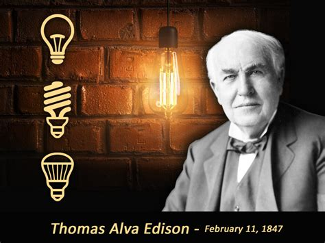 when did edison invent the light bulb what year did edison invent the light bulb 100