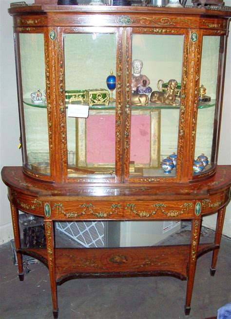 Kacamata Vincci Ori Sale 83 antiques classifieds antiques 187 antique furniture 187 antique etageres curios for sale