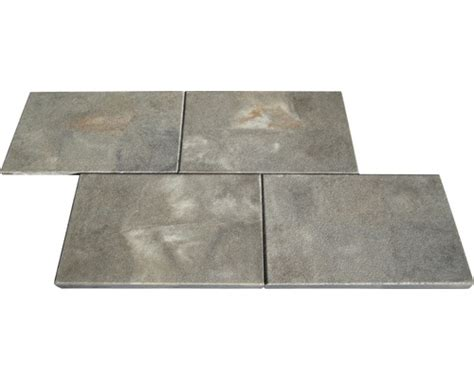 terrassenplatten istone basic beton terrassenplatte istone basic muschelkalk 60x40x4cm