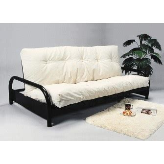 futon store dc 17 best images about futon store on pinterest futons