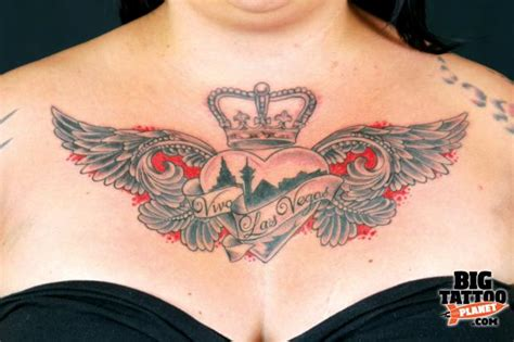 lady luck tattoo luck tattoos high quality