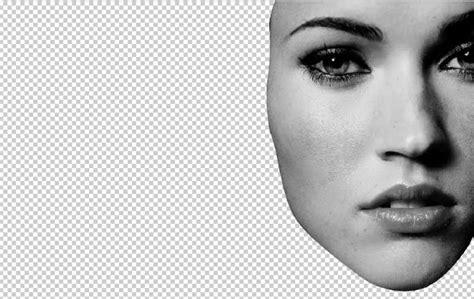 tutorial wajah putih tipografi wajah dengan photoshop desainstudio tutorial