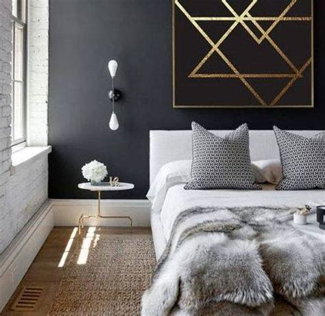 blog interior design modern interior design blogs and guides designbx