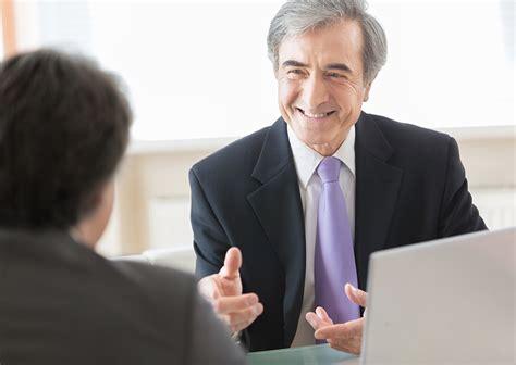 preguntas tipicas de una entrevista preguntas t 237 picas en una entrevista y sus posibles