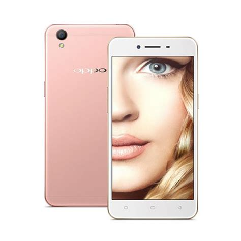 Oppo A37 Stock Terbatas 1 oppo a37 specs price features and review philippines