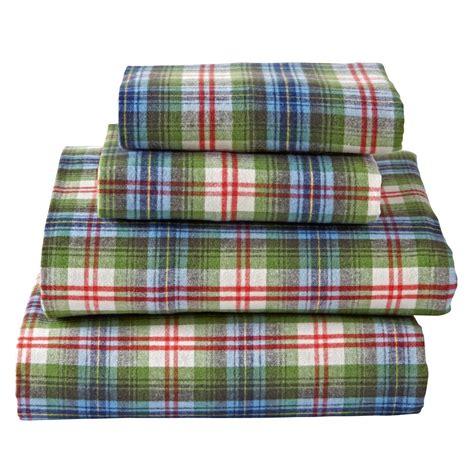 flannel crib bedding winter flannel bedding the land of nod