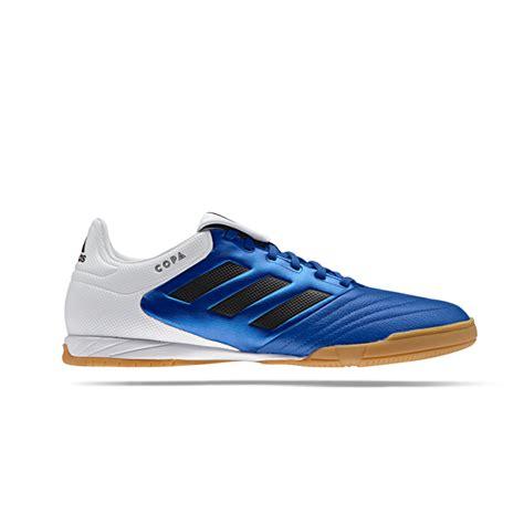 Adidas Copa 17 3 In Adidas adidas copa 17 3 in bb0853 in blau
