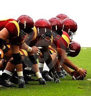 the south american football 1862233527 trabajo en equipo modelo de eficacia del equipo