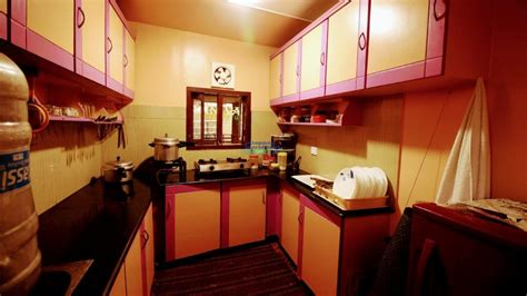 upper deck houseboat 4 bedroom premium houseboat with upperdeck alleppey
