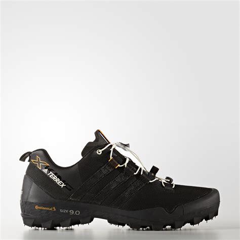 Sepatu Adidas Zoom Sply Color Sport adidas terrex x king shoes black adidas uk