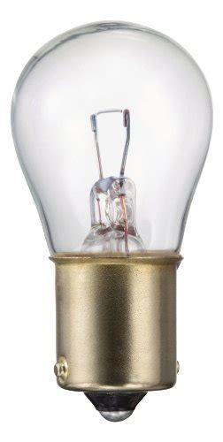 philips landscape lighting 7 watt philips 416719 landscape lighting 13 watt s8 12 volt bayonet import it all