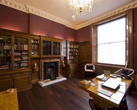 victorian gothic interior style victorian  gothic