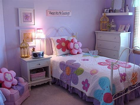 Bedroom On Small Bedroom Ideas 1000 Images About