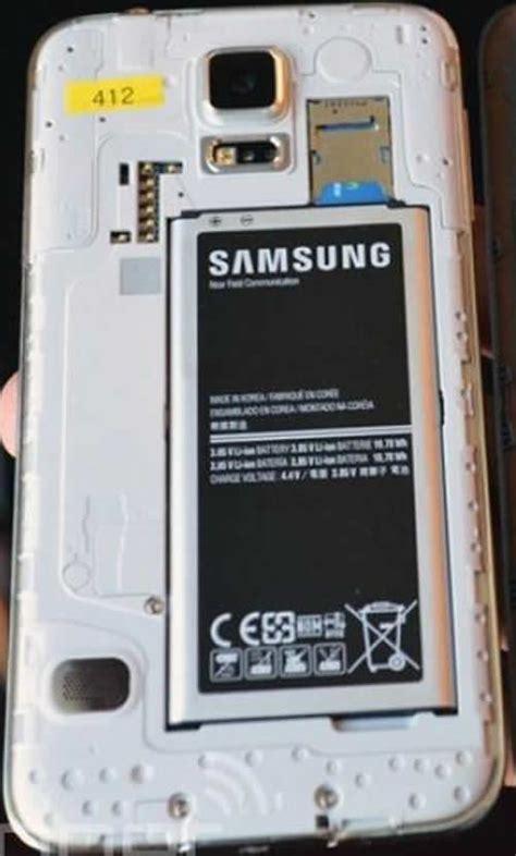 Samsung G900f Galaxy S5 Connector Sim Murah 2 simcard for samsung s5 dual sim card adapter for samsung galaxy s5 or samsung samsung sm