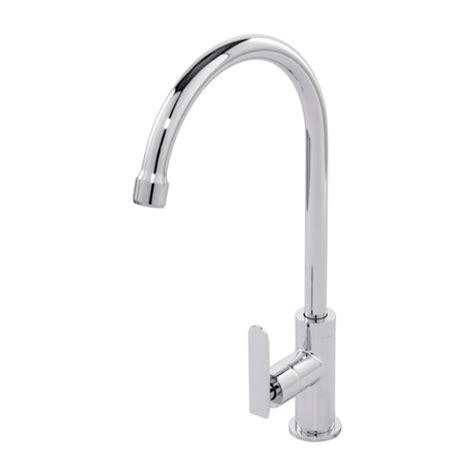 robinets m 233 langeurs d 233 vier comparez les prix pour