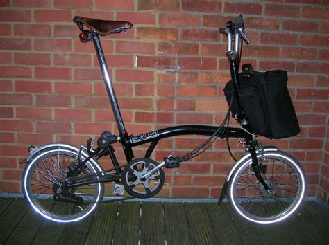 best folding bike 2012 which are the best folding bikes