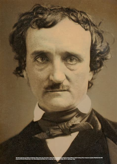 biography edgar allan poe a monthly literary journal to be edited and published in