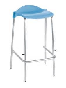 classroom science lab stool