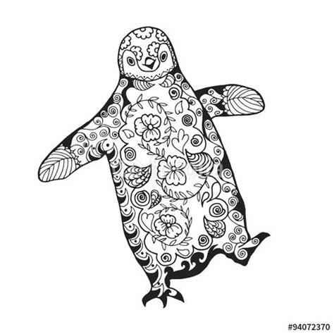sketchbook pro nedir 17 best images about feeling crafty paper scrapbook on
