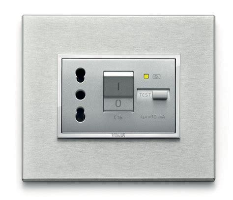 quanto costa una cassetta di sicurezza in impianto elettrico nuovo come va fatto cose di casa