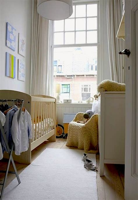 Toddler Bedroom Ideas For Small Spaces Small Space Nursery Ideas Baby Nursery Decor Kidspace
